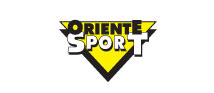 oriente sport