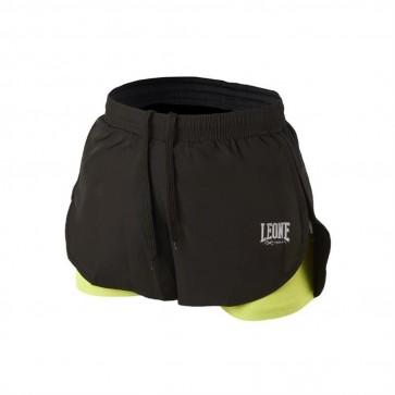 Pantaloncini Leone Extrema ABX85