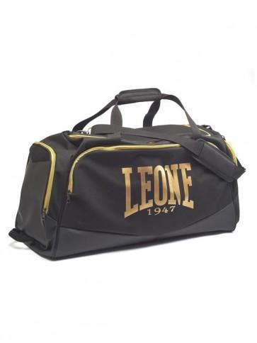Borsone Leone Pro AC940