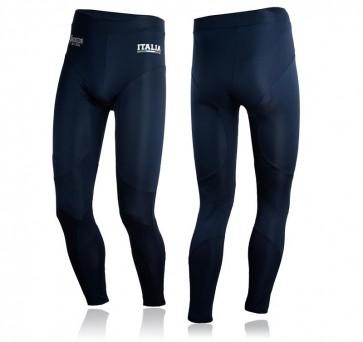 Pantaloni Boxeur Des Rues Olimpic Man BXP-1459B