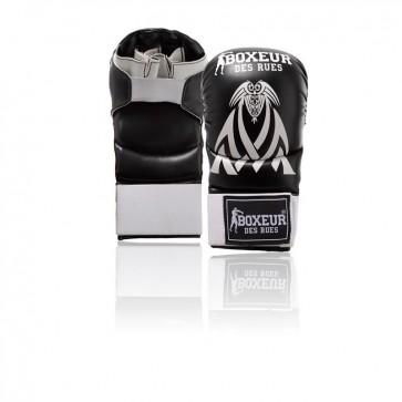 Guanti da Karate e Fit Boxe Boxeur Des Rues Owl BXT-5190