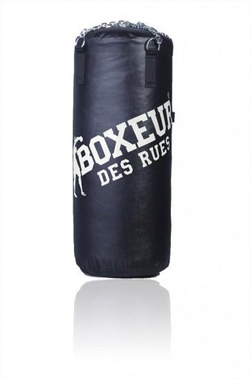 Sacco da Boxe Boxeur Des Rues 30 Kg BXT-PB10