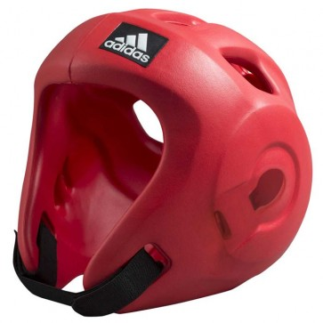 Casco Adidas Adizero Rosso