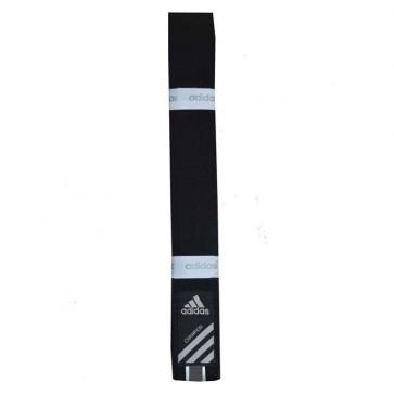 Cintura Nera Adidas Champion