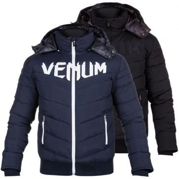 Piumino Venum Sharp Down