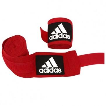 Fasce Mani Adidas 3,5 metri Rosso