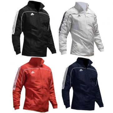 Giacca Tuta Adidas Classic