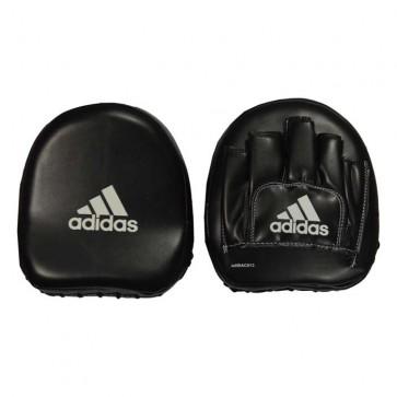 Guanti da passata Adidas Precision