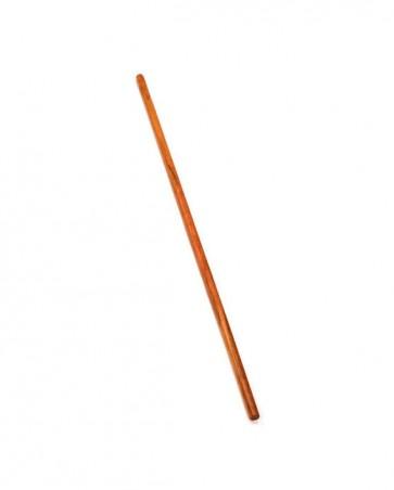 Jo Bastone per Aikido 130 cm Oriente Sport Art. 652