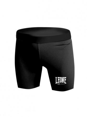 Pantaloncini a compressione Leone Extrema ABX90
