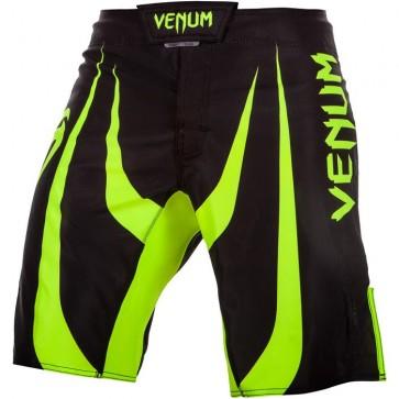 Pantaloncini da MMA Venum Predator X
