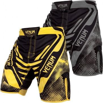 Pantaloncini da MMA Venum Technical