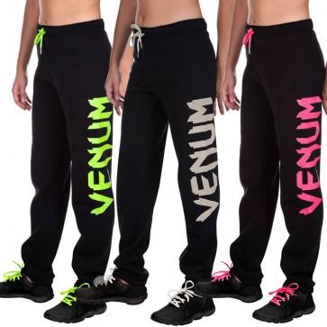 Pantaloni Donna Venum Infinity