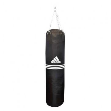 Sacco da Allenamento Boxe Adidas Canvas 28 Kg