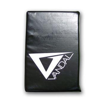 Scudo Vandal in vinile 30x45x8 cm