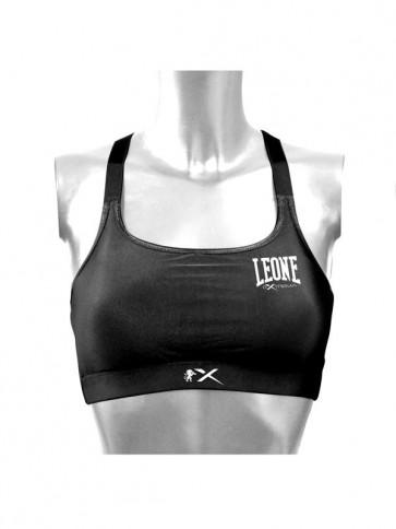 Top Leone Extrema ABX60