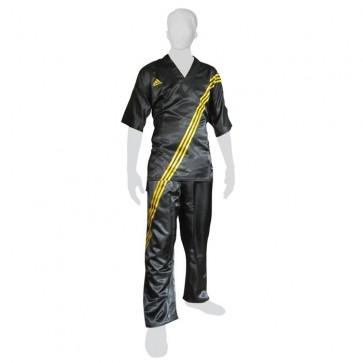 Uniforme da kick boxing Adidas Team