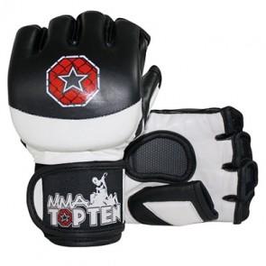 Guanti MMA FREEFIGHT - TOP TEN