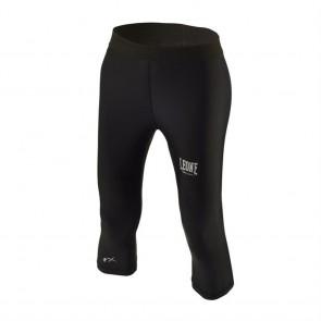 Pantaloni a compressione Leone Extrema ABX94