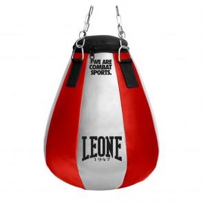 Pera da allenamento Leone AT817 NEW