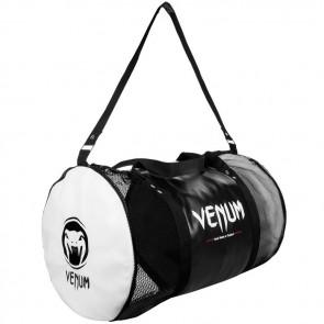 Borsa Venum Thai Camp Sport Bag
