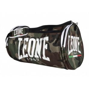 Borse Leone 1947