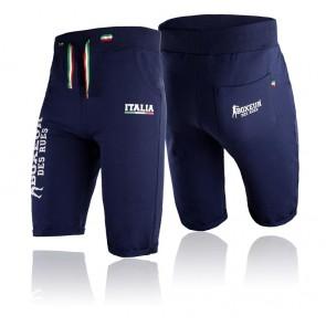 Pantaloncini da allenamento Boxeur Des Rues Olimpic Man BXP-1456B