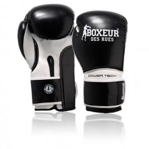 Guantoni Boxeur Des Rues Power Tech BXT-5195