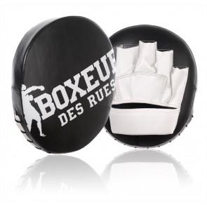 Guanti da passata Boxeur Des Rues BXT-PM04