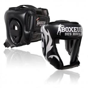 Caschetto Boxeur Des Rues Tribal 2.0 BXT-HG07