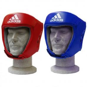 Caschetto da boxe Adidas AIBA