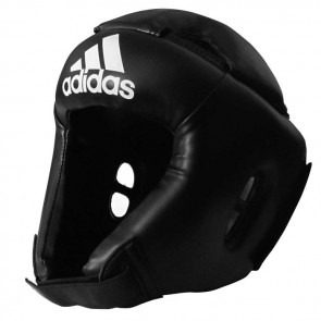 Caschetto da boxe Adidas Rookie