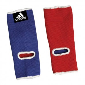 Cavigliere, Ginocchiere, Gomitiere e Para Avambraccio Adidas