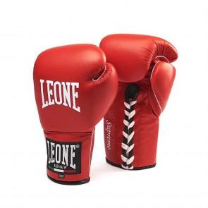Guantoni Leone Supreme GN021 Rosso