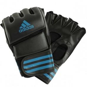 Guanti da MMA Adidas Training