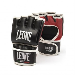 Guanti MMA Leone Contact GP095 NEW