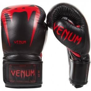 Guantoni da Boxe 10 Oz Venum Giant 3.0