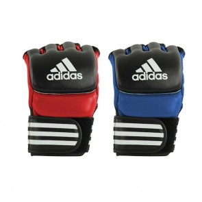 Guanti da MMA Adidas Ultimate