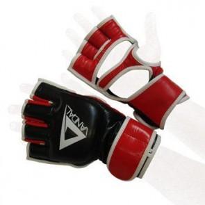 Guanti da MMA Vandal Super Grip