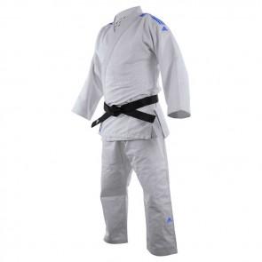 Judogi Adidas J690 Quest