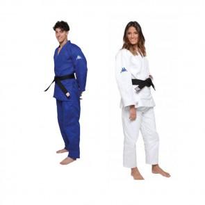 Judogi Kappa Atlanta EJU-IJF
