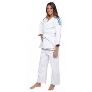 Judogi Kappa Barcellona