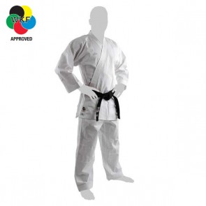 Karategi Kumite Adidas K220KF WKF Fighter