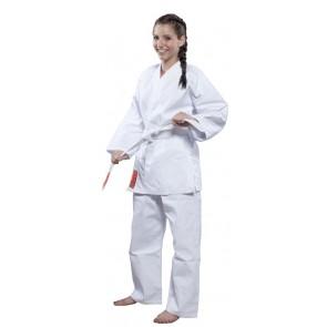 Karategi Hayashi Heian - Kimono per principianti WKF