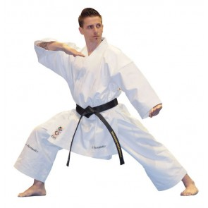 Karategi Shodan Art. 52