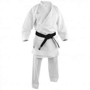 Karategi Adidas Kumite Adizero WKF