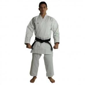 Karategi Adidas Kata Elite K380
