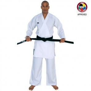 Karategi Venum Elite Kumite