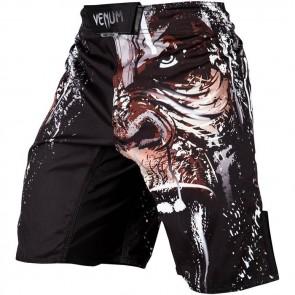 Pantaloncini da MMA Venum Gorilla