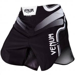 Pantaloncini da MMA Venum Tempest 2.0